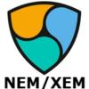 NEM/XEMおすすめ