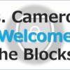 TRIGニュース:Blocksafe Inc.に元アメリカ政府の弁護士 Ms. Cameron Heaps Ippolito