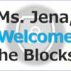 TRIGニュース:Blocksafe Inc.にMs. Jena Binderupが着任