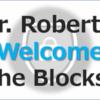 TRIGニュース:Blocksafe Inc.に超絶エリート Mr. Roberto Medranoが着任