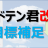BTCFX自動売買トレードbot 「ドテン君 (AKAGAMI Ver.)」の収益性の改善(2) データ