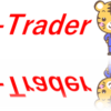 無料でできるBTCの自動取引:B-Traderがすごい!(1)BTCヨコヨコ相場でのバックテス